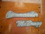 commander-mcbragg-6