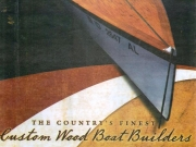 fm5-fairbanks-meteor-on-the-cover-of-another-boat-builders-ad-ha-ha-page-001