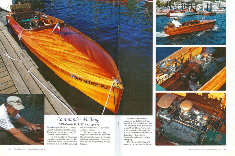 rudder-2005-01-mcbragg